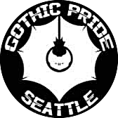 Gothic Pride Seattle
